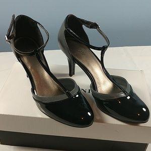 East 5th Shoes - Dress shoes